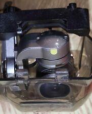 DJI Mavic Pro camera (NO BOARD) USED