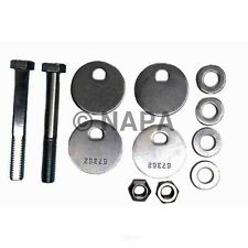 Alignment Caster/Camber Kit Front NAPA/CHASSIS PARTS-NCP 2643658