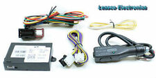 Rostra 250-9618 AUTOMATIC CRUISE CONTROL KIT For 2014 CHEVROLET SPARK