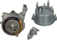 Remanufactured Dist  Autoline Products Ltd  D4074