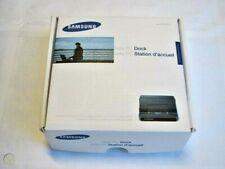 Samsung AA-RD5NDOC/US Slate PC Dock / Cradle NEW