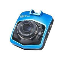 Car DVR Camera Dashcam Full HD 720P Video Registrator Recorder G-sensor Night Vi