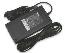 NEW Original Dell Inspiron XPS M2010 150W AC Adapter PA-1151-06D2 W7758 PH298