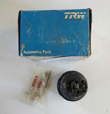 "TRW 10258 1971-97 Chevy GMC ""Lower Ball Joint""  GMC K35/K3500- GMC C/25/C2500"