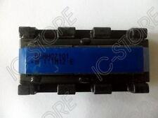 QGAH02101 [TMS94207CT] Inverter Transformer Sumsung 2243 LCD backlight