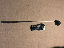 New listing Ping GLE 11.5 Degree Driver Lady Flex ULT 230 Shaft 45 inches