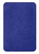 Spirella Highland Bleu Marine Tapis de Bain 60x90cm.markenprodukt Marque Suisse