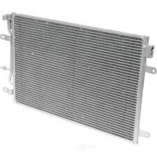 A/C Condenser-Condenser Parallel Flow UAC CN 3571PFC