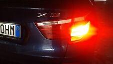 Centralina LED BMW X3 f25.Per riparazione Faro Fanale Stop LED VALEO b003809.2