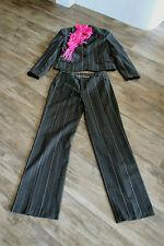 Street One Damen-Anzüge & -Kombinationen im Hosenanzug-Stil