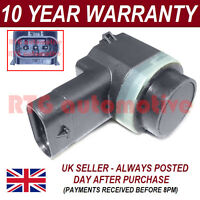 FOR FORD MONDEO TRANSIT GALAXY C-MAX GALAXY KA FUSION PDC PARKING SENSOR 10907S