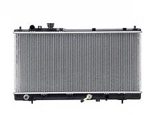 RADIATOR For 1999 2000 2001 2002 2003 MAZDA PROTEGE 1.6 1.8 2.0  L4