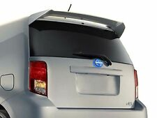 PAINTED SCION XB FACTORY STYLE SPOILER 2008-2015
