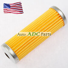 Fuel Filter For 178F 186F 186FA 5KW-7KW Diesel Engine Generator Parts