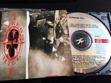 Cypress Hill – Cypress Hill CD ALBUM