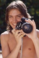 DAVID CASSIDY - PHOTO #26
