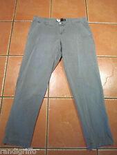 NEW! womens BILLABONG  pants SZ 14