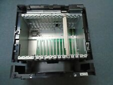Panasonic KX-TDE600 IP PBX Main System Cabinet - NO Cover, Power Supply or Cards