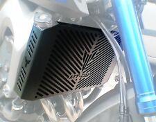 Kühlerabdeckung MT-09 '14-'16