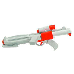 Star Wars Storm Trooper Blaster Pistol Prop Costume Accessory
