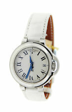Bedat & Co No.8 Ladies Stainless Steel Watch 828.011.600
