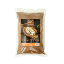 Vietnamese Natural Pure Cocoa Powder From Best Cocoa Beans Premium Quality 500g