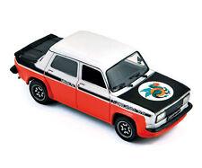 Norev Auto-& Verkehrsmodelle für Simca