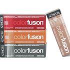 Redken Color Fusion Hair Color 2.1 oz - Natural Fashion