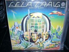 EELA CRAIG hats of glass ( rock )