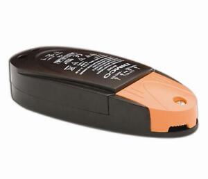 Dimmable Low Voltage Halogen Transformer LV Driver 10-60W 230V 12V AC 89106E