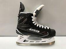 Bauer Supreme 1S Hockey Skates - 7D- Senior - Demo's Lightly Used