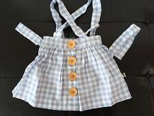 388a1da84cf7 lacey lane 5 in Baby   Toddler Clothing