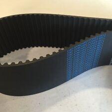 D&D PowerDrive 108XL031 Timing Belt