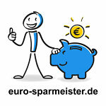 euro-sparmeister