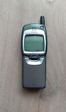 Nokia 7110 (Unlocked) Cellular Phone