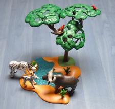 Baobab modèle 35 cm-Collecta 89795 Modèle africain-Neuf et emballé