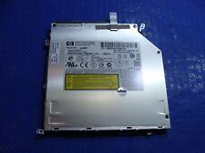 "HP Envy 14-1260se BE 14.5"" Genuine DVD-RW Burner Drive UJ897 608374-001 ER*"
