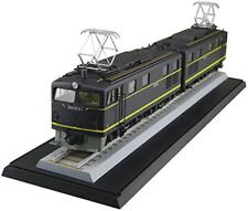 AOSHIMA 05706 Japanese National Railways Electric Locomotive Eh10 1/50 Scale