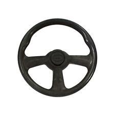 RZR 800 Steering Wheel - #1252