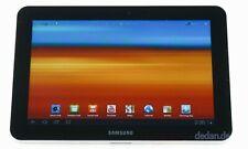 SAMSUNG Galaxy Tab 8.9 GT-P7300 - TOP Zustand, Fotos!