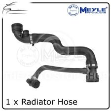 Brand New High Quality MEYLE Radiator Hose - Part # 319 222 0021