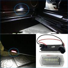 For Nissan 350Z 370Z GTR Infiniti G35 G37 LED License Number Plate Light Lamp AM