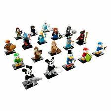 LEGO Figurine Minifigure Serie Disney 2 - 71024 - Choose Minifig, Au Choix