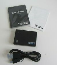 GoPro-Battery-BacPac-ABPAK-301-Suitable-for-HD-HERO3-HERO3-HERO4--Genuine