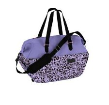 ADIDAS S24620 My Favourite Tote Bag G1 Flash LIGHT PURPLE Sport GYM Training