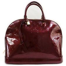 Louis Vuitton Hand Bag M91687 Alma GM 1404817