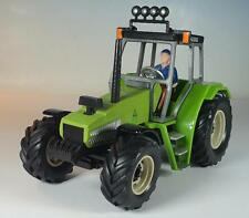 1/32 ACE Logging Farm Traktor Trecker Schlepper #287