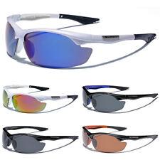 Polarized Men Fishing Cycling Golf Running Ski Sports Sunglasses Driving Glasses