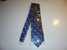 ORLANDO MAGIC NBA TIE - NWT