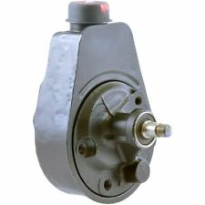 ACDelco 36P1406 Remanufactured Power Steering Pump